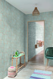 Dutch Wallcoverings Exposure EP3703_