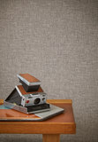 Dutch Wallcoverings More Textures MO1307_