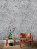 Dutch Wallcoverings More Textures MO6001 (Met Gratis Lijm!)_
