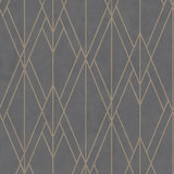 BN Wallcoverings Finesse 219712_