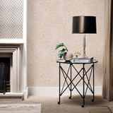 BN Wallcoverings Finesse 219731_