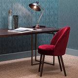 BN Wallcoverings Finesse 219744_