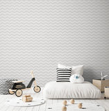 Dutch Wallcoverings Little Ones LO2503_