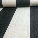 9011 Zwart / Wit met glitter_
