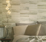 Dutch Wallcoverings First Class Minerals 35743_
