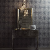Dutch Wallcoverings First Class Minerals 35752_