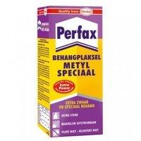 Perfax Paars - Behanglijm Metyl Speciaal - 200gr