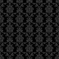 Esta Love 136825 Baroque black