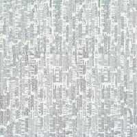 BN Wallcoverings, Elements 46562