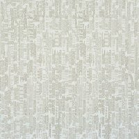 BN Wallcoverings Elements 46560