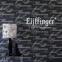 Eijffinger Black & White 397506