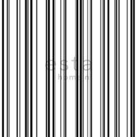 Esta StripesXL 115727