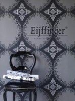 Eijffinger Black & White 397572