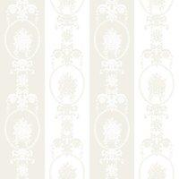 Esta Love 136846 Baroque white