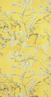 BN Van Gogh 17143 (Met Gratis Vlieslijm)