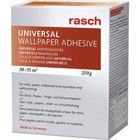 Rasch Papier- en Vinyllijm - 250gr