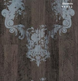 BN Wallcoverings Elements 46522