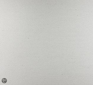 Voorgeschilderd Glasweefsel behang 12008 50 mtr