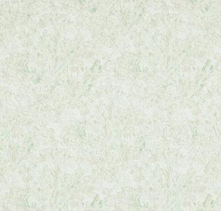 BN Van Gogh Behang 17153 (Met Gratis Perfax Lijm!)