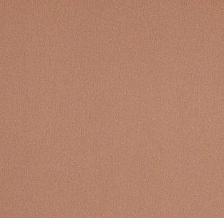 BN Denim behang 17577