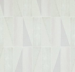 BN Denim behang 17630