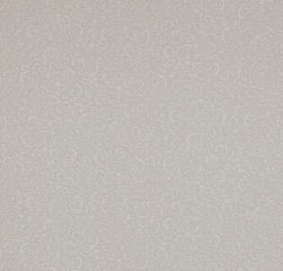 BN Denim behang 17612