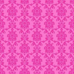 Esta Love 136848 Baroque pink