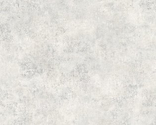 AS Creation Decoworld behang 95406-4