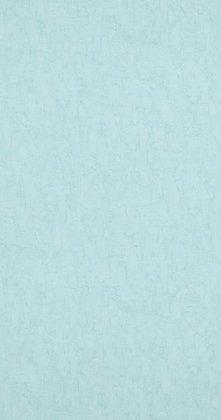 BN Van Gogh 17112 (Met Gratis Vlieslijm)