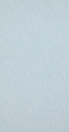 BN Van Gogh 17114 (Met Gratis Vlieslijm)