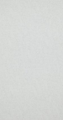BN Van Gogh 17115 (Met Gratis Vlieslijm)