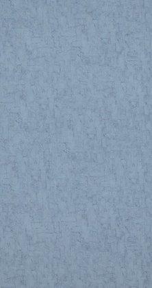 BN Van Gogh 17119 (Met Gratis Vlieslijm)