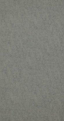 BN Van Gogh 17121 (Met Gratis Vlieslijm)