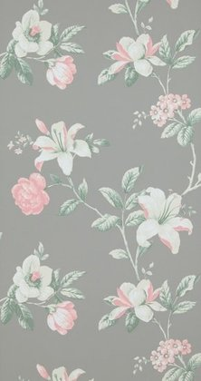 BN WALLCOVERINGS SUMMER BREEZE 17883