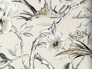 BN Wallcoverings Design for living 17712