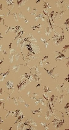 BN Wallcoverings Design for living 17715