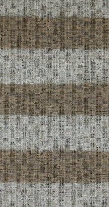 Riviera Maison Rustic Rattan Strip 18320 met gratis vlieslijm