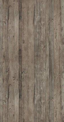 Riviera Maison driftwood  18291 met gratis vlieslijm