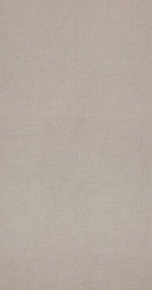 Riviera Maison anvers linen 18340 met gratis vlieslijm