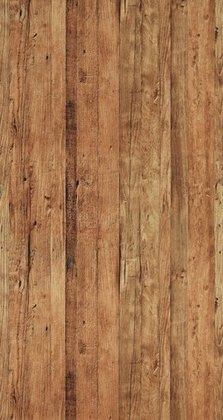 Riviera Maison Driftwood 18290  (Met Gratis Perfax Lijm!)