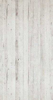 Riviera Maison Driftwood 18292 met gratis vlieslijm
