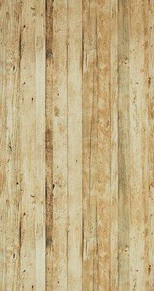 Riviera Maison Driftwood 18294 met gratis vlieslijm