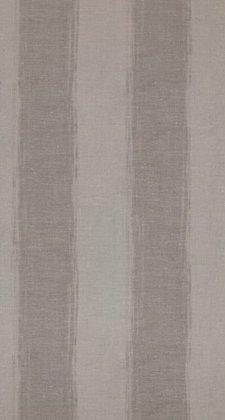 Riviera Maison Anvers Linen Stripe 18360 met gratis vlieslijm
