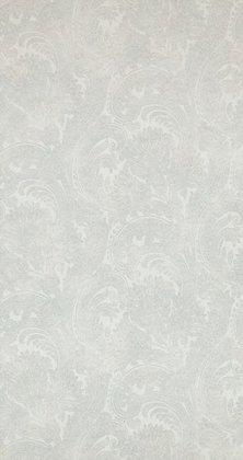 Riviera Maison Pretty Paisley 18382 met gratis vlieslijm