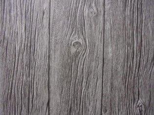 behang sloophout grijs 7342-7 uit voorraad