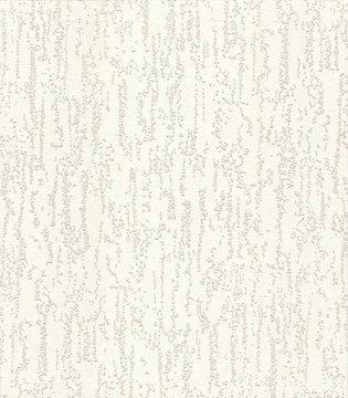 Assorti/Noordwand/Offwhite/Granol/Structuur,7003-3,