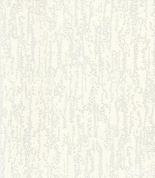 Assorti/Noordwand/Offwhite/Granol/Structuur