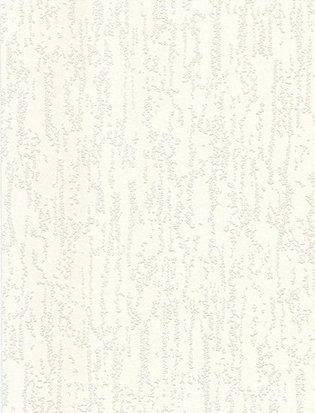 Assorti/Noordwand/Offwhite/Granol/Structuur,7003-1,