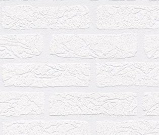 Rasch Wallpaper Structuur Relief nr.309627