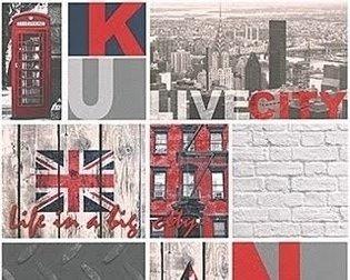 Stoer live city 95596-1